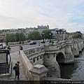 2014_Paris 1314.JPG