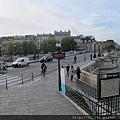 2014_Paris 1315.JPG