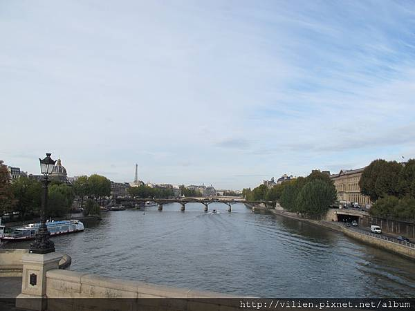 2014_Paris 1318.JPG
