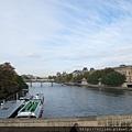 2014_Paris 1320.JPG