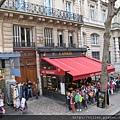 2014_Paris 1325.JPG