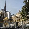 2014_Paris 1326.JPG