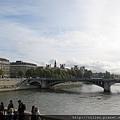 2014_Paris 1327.JPG