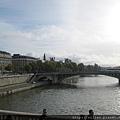 2014_Paris 1328.JPG