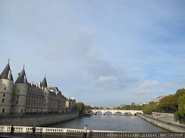 2014_Paris 1329.JPG
