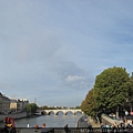 2014_Paris 1331.JPG