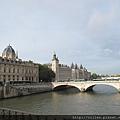 2014_Paris 1332.JPG