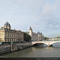 2014_Paris 1333.JPG