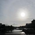 2014_Paris 1334.JPG