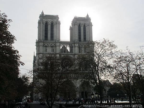 2014_Paris 1336.JPG