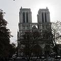 2014_Paris 1337.JPG