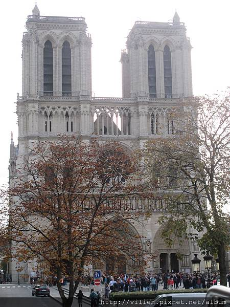 2014_Paris 1339.JPG
