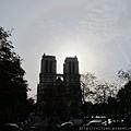 2014_Paris 1340.JPG