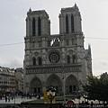 2014_Paris 1343.JPG