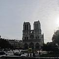 2014_Paris 1344.JPG