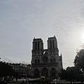 2014_Paris 1345.JPG