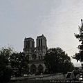 2014_Paris 1346.JPG