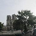 2014_Paris 1347.JPG