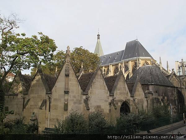 2014_Paris 1348.JPG