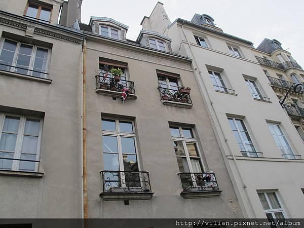 2014_Paris 1349.JPG