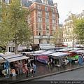 2014_Paris 1350.JPG