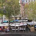 2014_Paris 1351.JPG