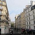 2014_Paris 1352.JPG