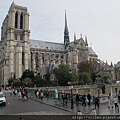 2014_Paris 1353.JPG