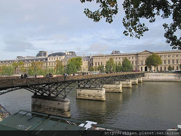2014_Paris 1358.JPG