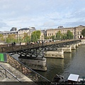 2014_Paris 1359.JPG