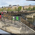 2014_Paris 1360.JPG