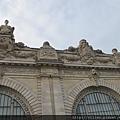 2014_Paris 1365.JPG