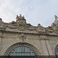 2014_Paris 1366.JPG