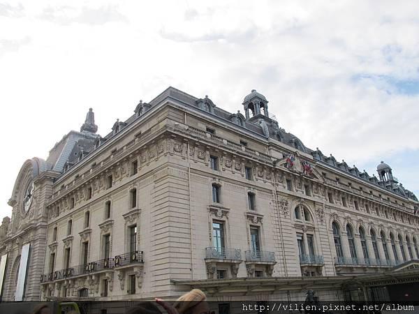 2014_Paris 1368.JPG