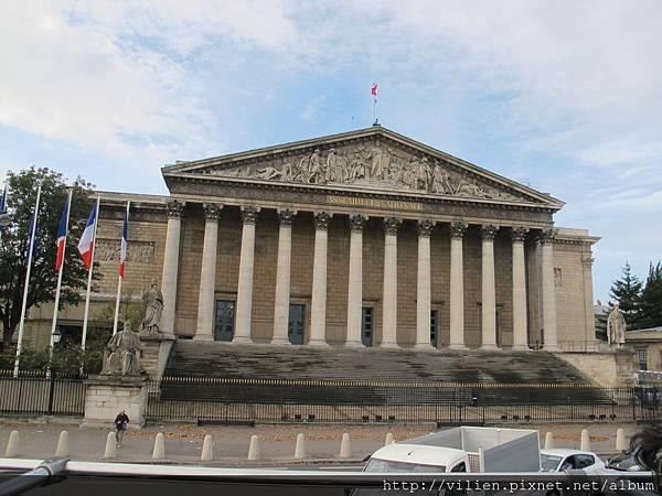 2014_Paris 1370.JPG