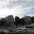 2014_Paris 1371.JPG