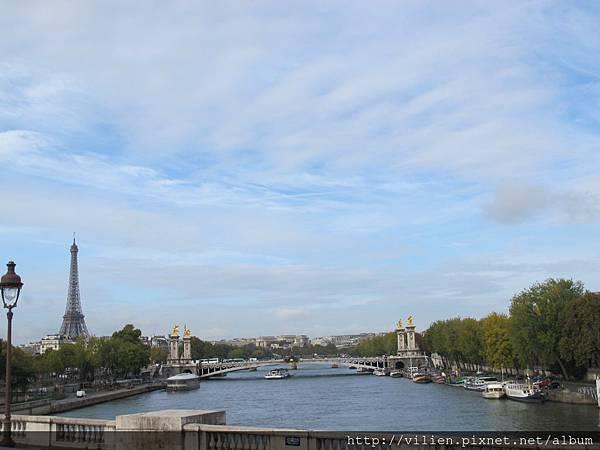 2014_Paris 1372.JPG