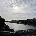 2014_Paris 1373.JPG