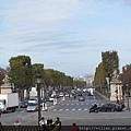 2014_Paris 1375.JPG