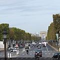 2014_Paris 1376.JPG