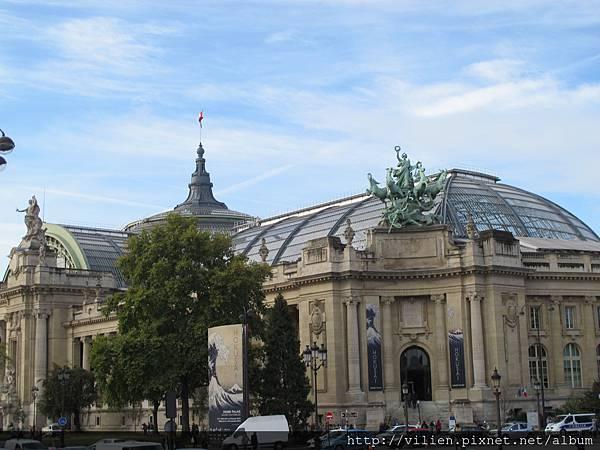 2014_Paris 1379.JPG