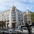 2014_Paris 1380.JPG