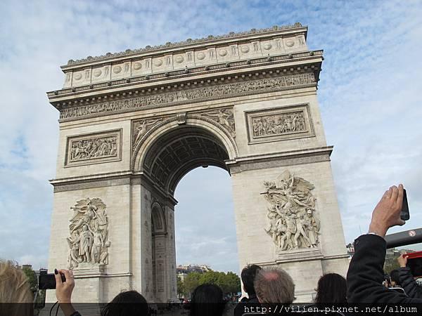 2014_Paris 1381.JPG