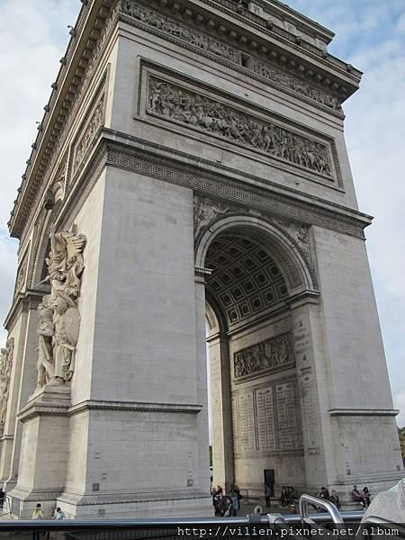 2014_Paris 1383.JPG