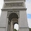 2014_Paris 1384.JPG
