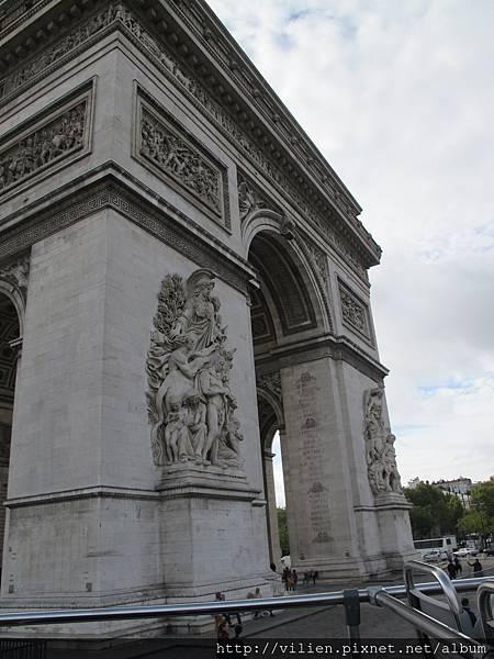 2014_Paris 1385.JPG