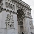 2014_Paris 1386.JPG