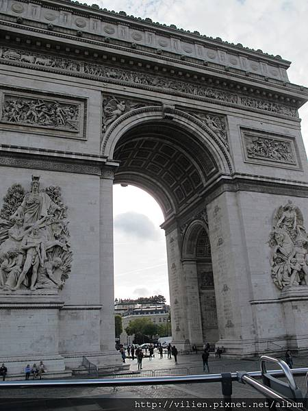 2014_Paris 1387.JPG