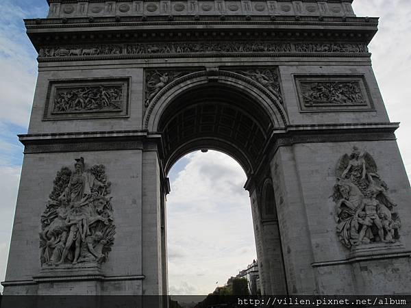 2014_Paris 1388.JPG