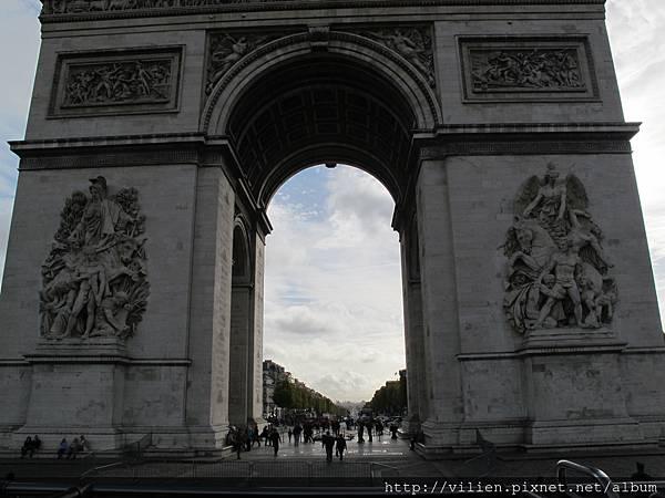 2014_Paris 1390.JPG